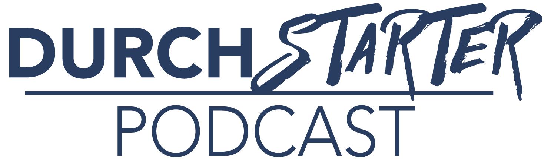 LOGO_Durchstarter-Podcast_DamianRichter