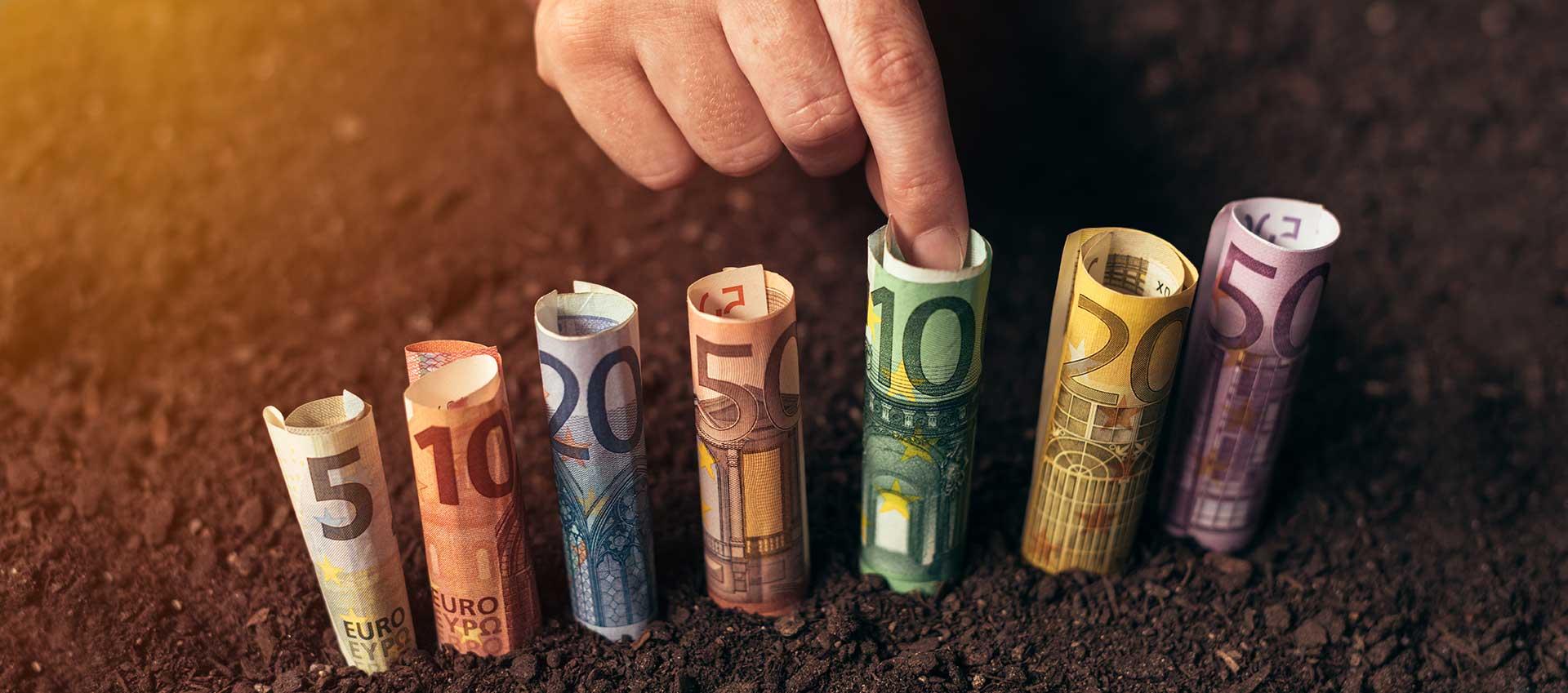 blog_header_Geld-und-Finanzen_Damian-Richter