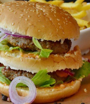 #142-Das-Märchen-von-ungesunden-Lebensmitteln