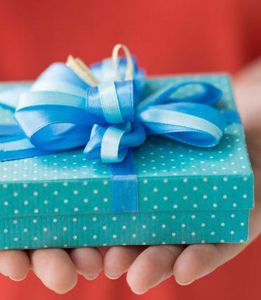 #75_Mein-Geschenk-an-Dich