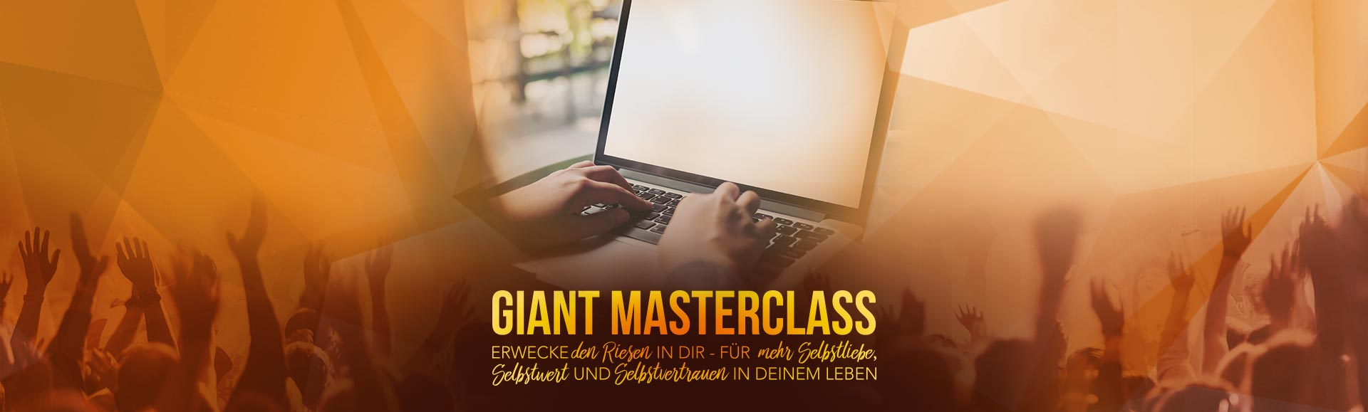 Giant-Masterclass_Live-Webinar_Damian-Richter-und-Valentin-scharf