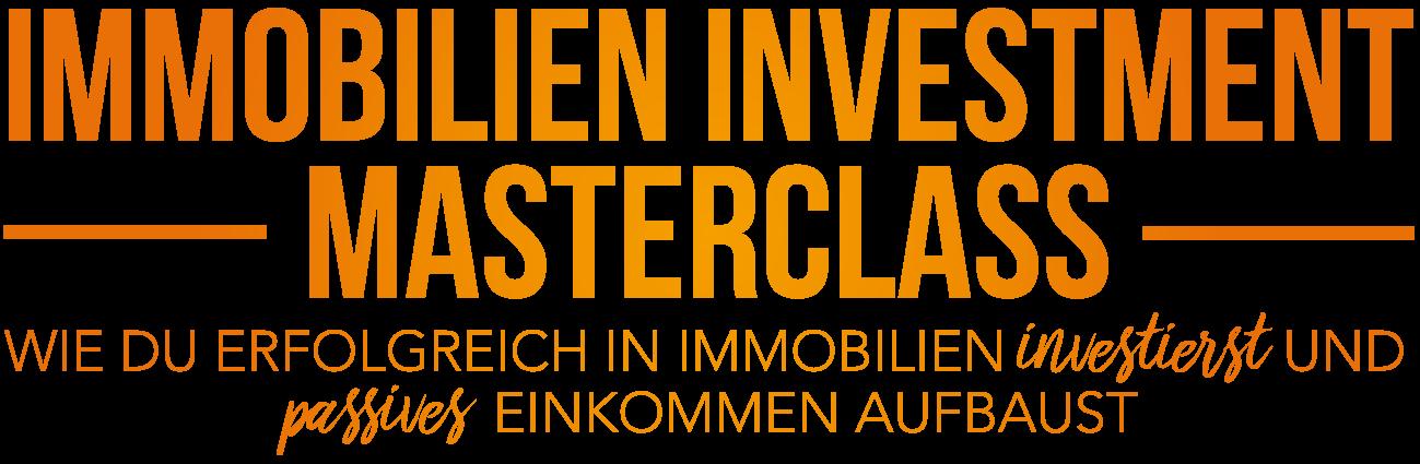 LOGO_Immobilien-Investment-Masterclass