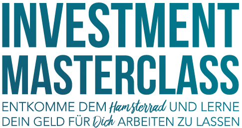 LOGO_Investment-Masterclass