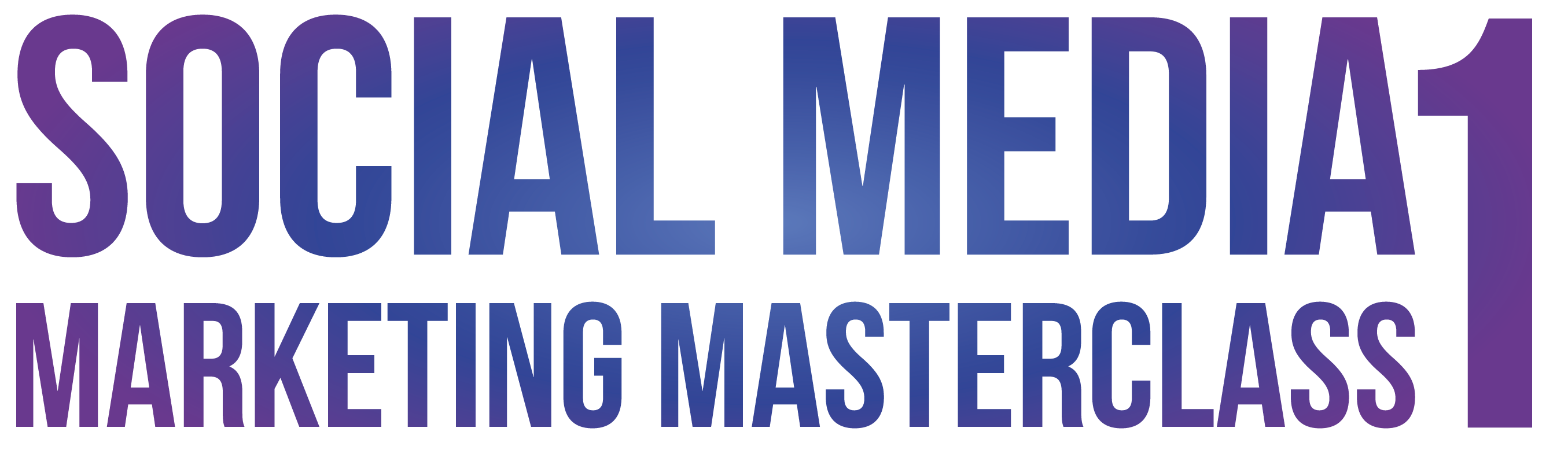 Logo_SocialMedia1_Zeichenfläche 1 Kopie 3