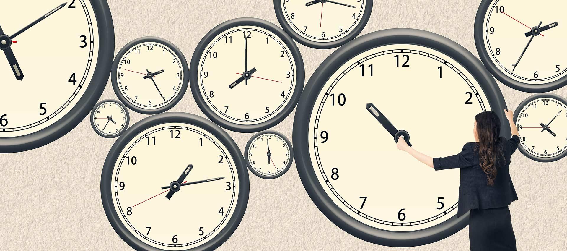 blog_das-beste-Zeitmanagement-der-Welt_DamianRichter