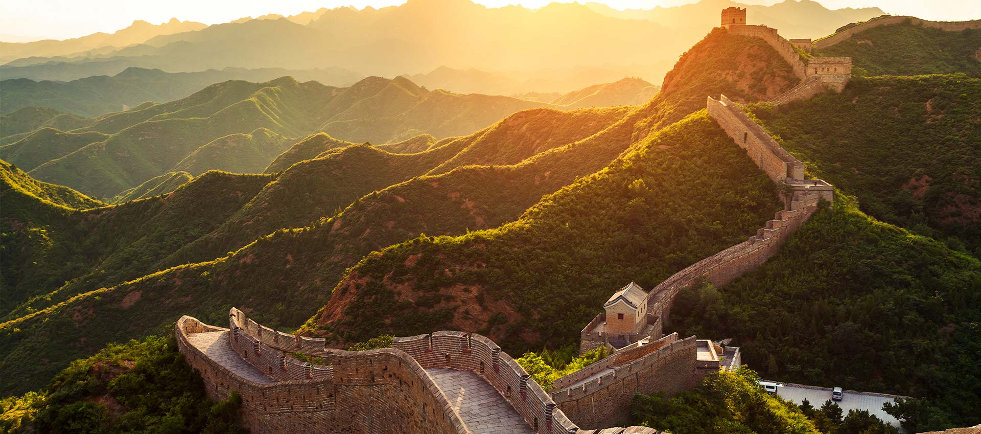 blog_weisheiten-aus-China_DamianRichter