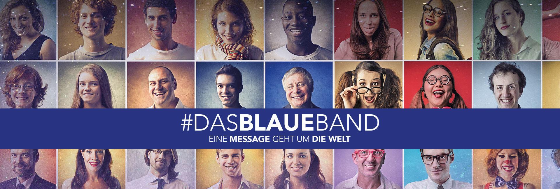 Header_DasblaueBand-Eine-Message-geht-um-die-Welt_Damian-Richter