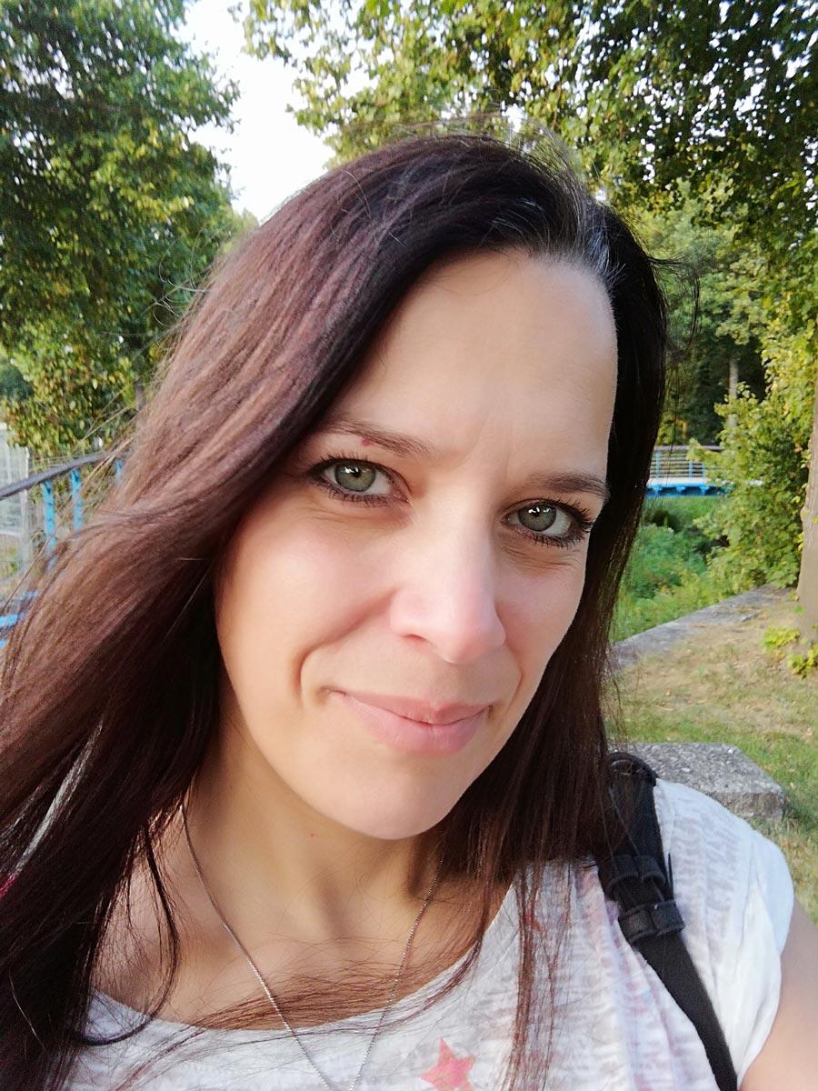 Jennifer-Niederberger