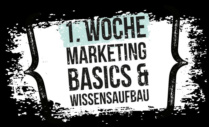1.Woche_Marketing-Basics-und-Wissensaufbau