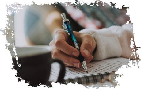 Checke Deine tägliche Checkliste