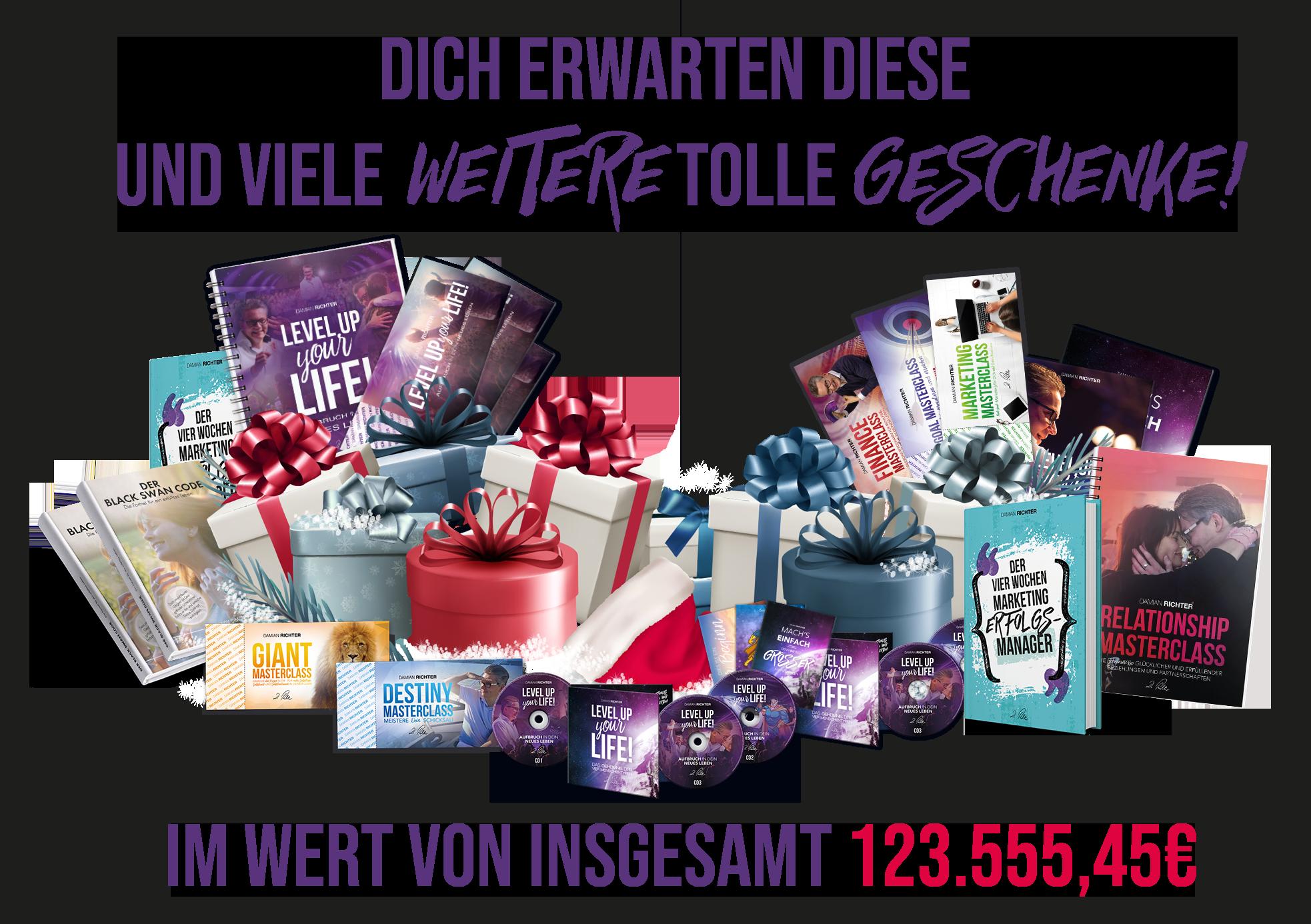 Geschenke_Adventskalender_Deine-Gewinne_Damian-Richter