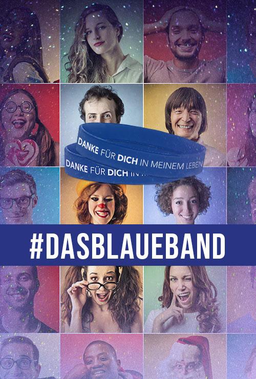 DamianRichter_DasblaueBand_Danke-fuer-Dich-in-meinem-Leben