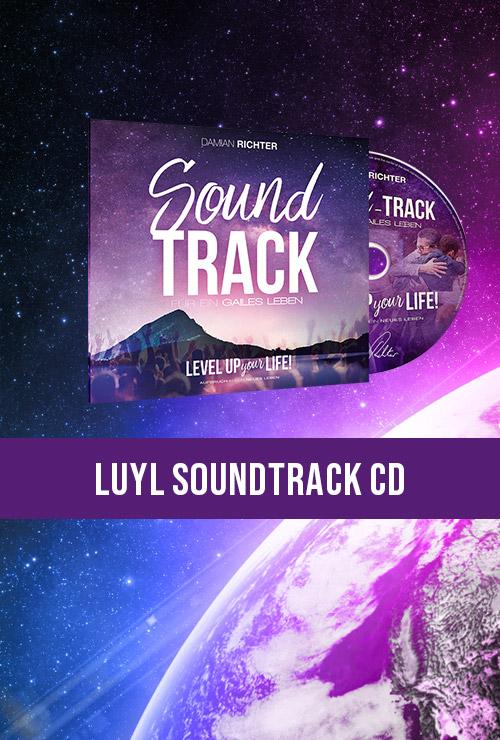DamianRichter_LUYL-Soundtrack-CD