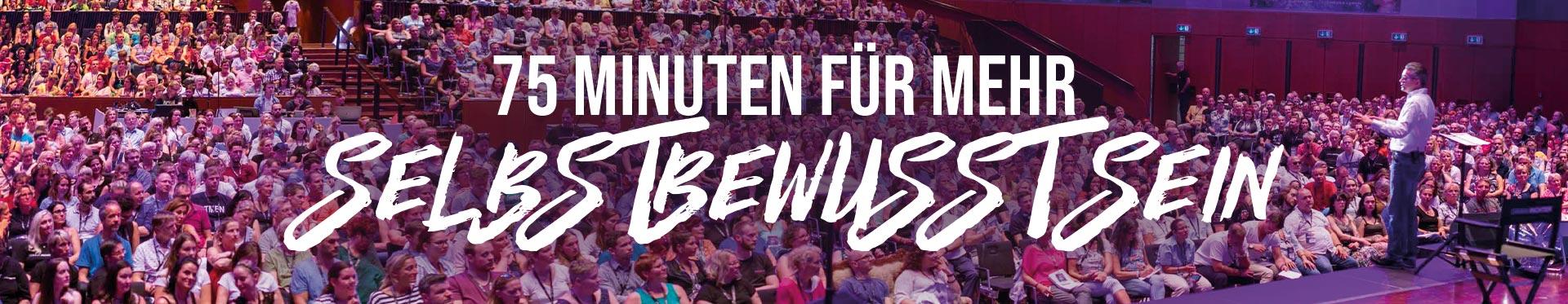 Webinar_Vorschau_75Minuten-fuer-mehr-Selbstbewusstsein