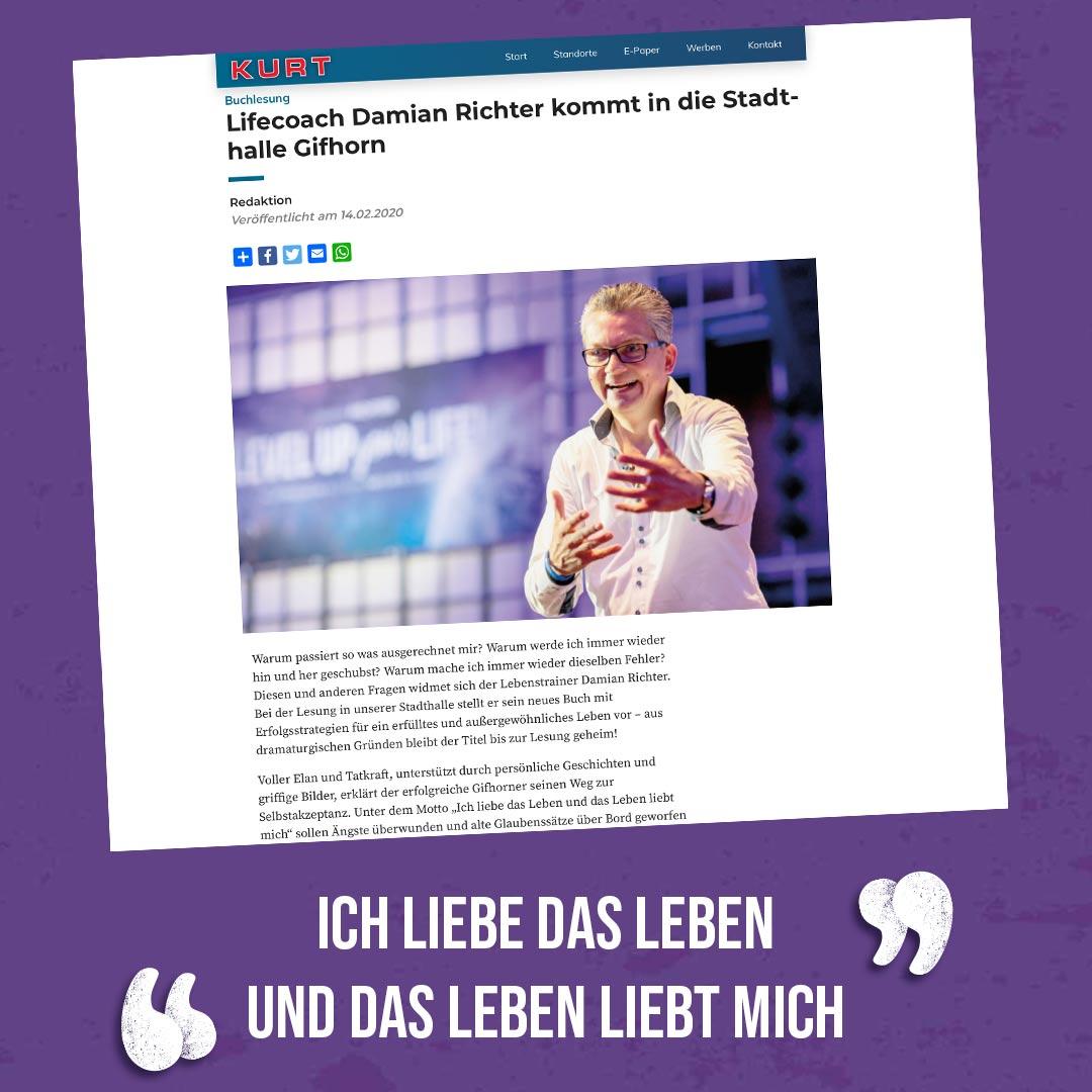 Damian-Richter_Kurt_Lesung-Stadthalle