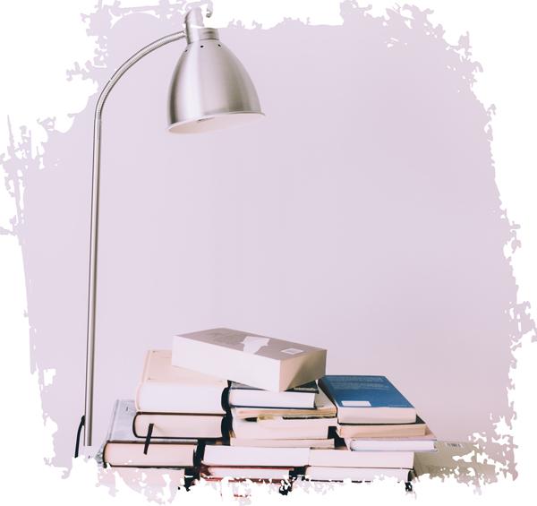 Bücher effizienter lesen lesen spart Zeit