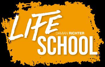 Logo_Blog_orange
