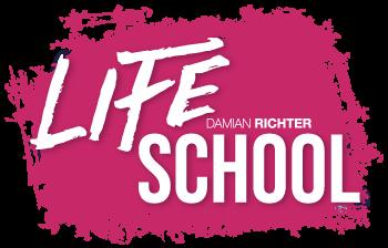 Logo_Blog_pink
