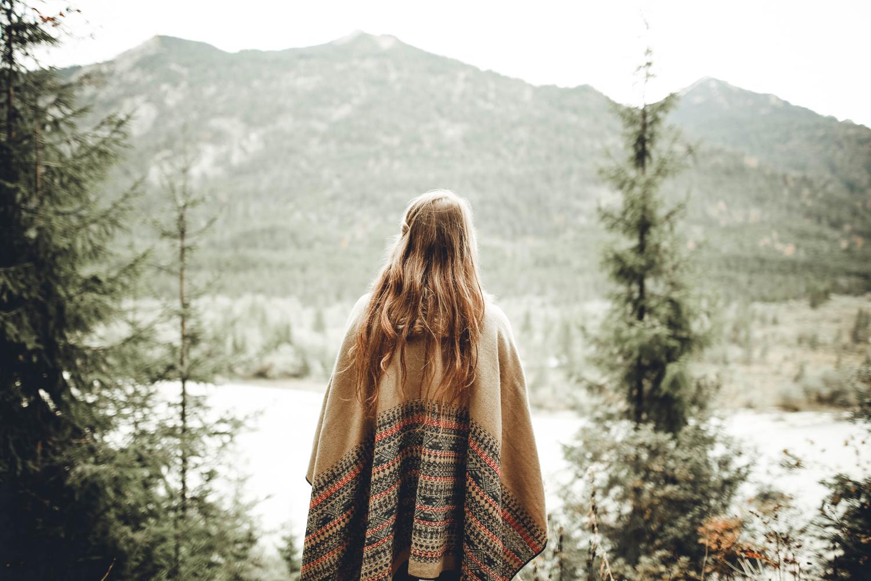Verlustangst überwinden, indem du dein inneres stärkst