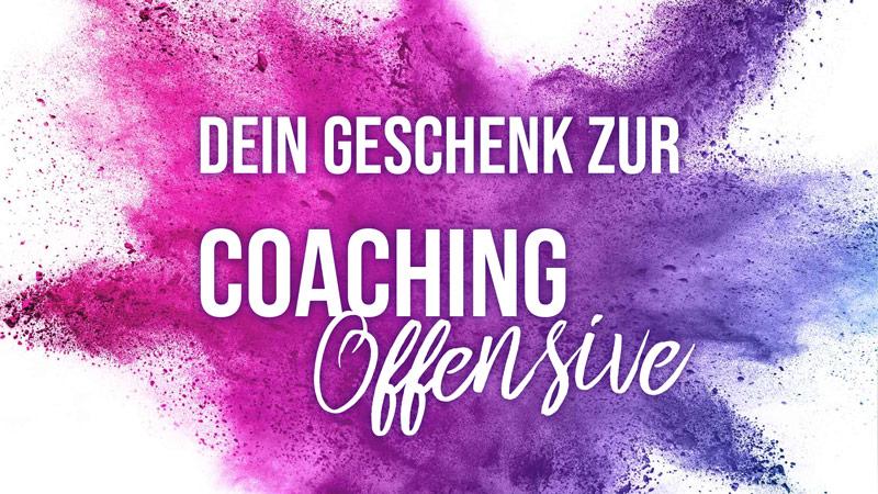 Dein-Geschenk-zur-Coaching-Offensive