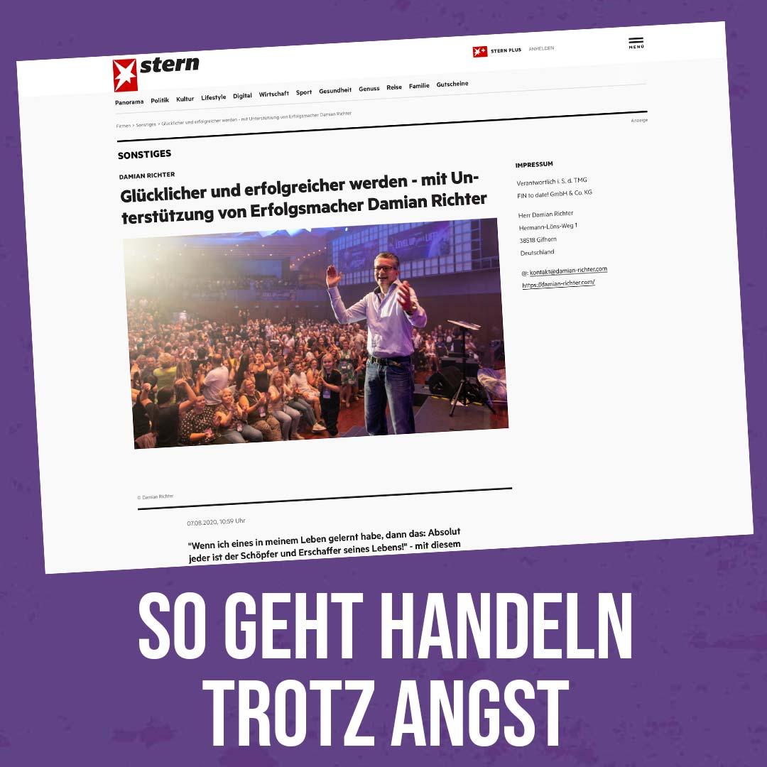 Damian-Richter_Stern_Handeln-trotz-Angst