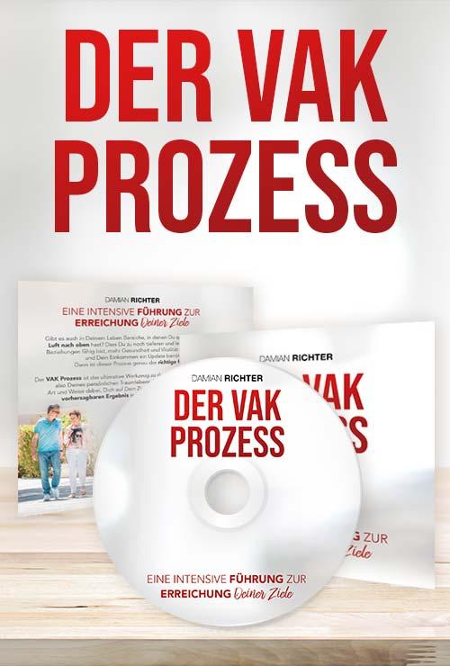 VAK-CD_Copecard