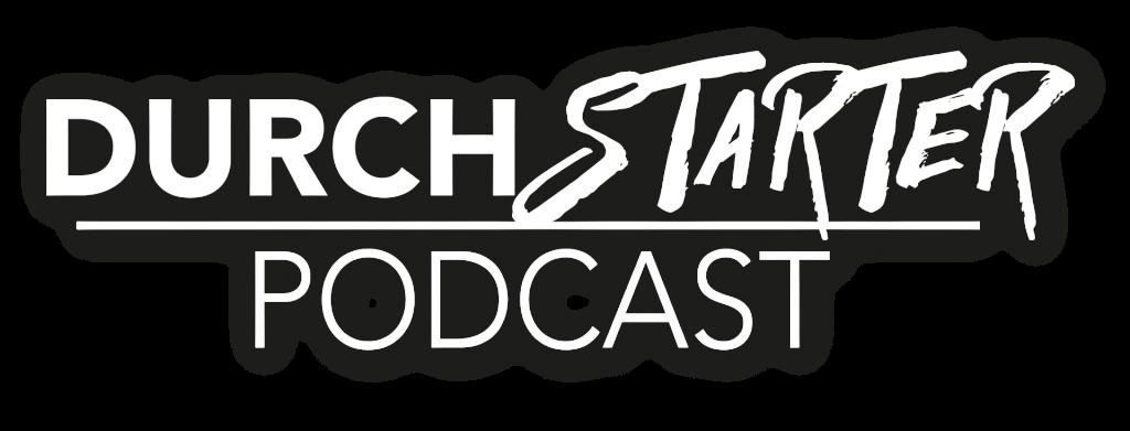 DS-Podcast-Logo