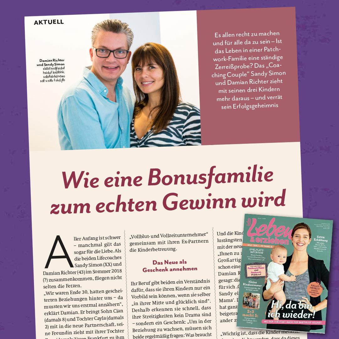 Damian-Richter_Leben-und-Erziehen_Patchworkfamilie