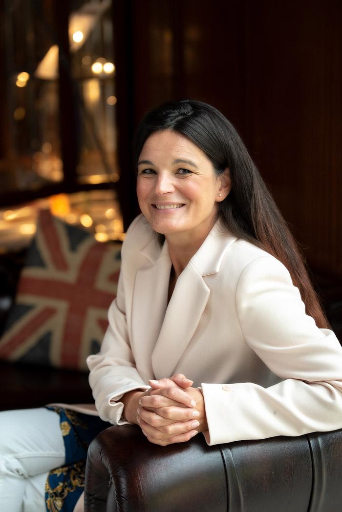 Anne-Kristin-Holm_Businesspowerfrauen-