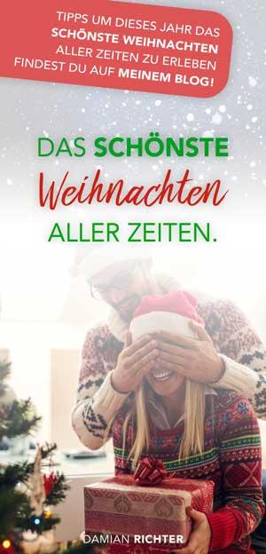 Weihnachtszeit Pinterest