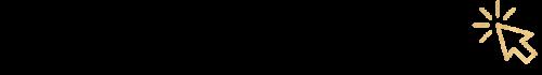 Text+Mausklick_Zeichenfläche 1 Kopie 2