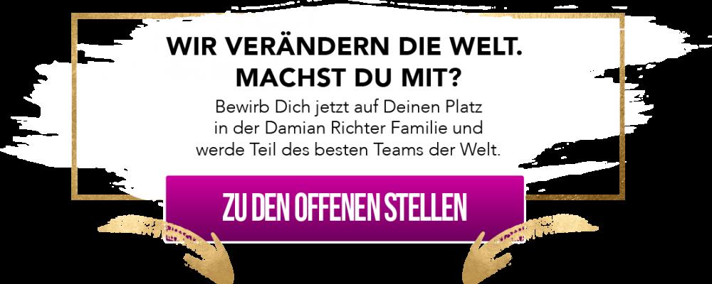 Website_Titel
