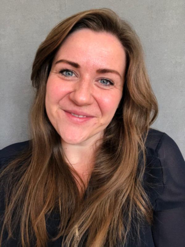 Anja Hochmuth